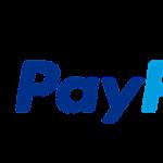 Se você usa Paypal, pense Bitcoin, sua liberdade a um clique.