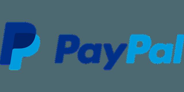 Equipe do Paypal confunde reportagem sobre adaptação de família síria, com pessoas residentes na Síria e bloqueia pagamentos.