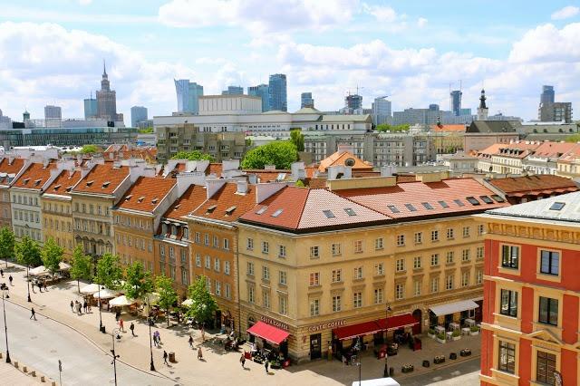 Durante anos, a Polônia tem insistido na regulamentação do Bitcoin. No entanto, a regulamentação nunca foi alcançada. Agora novos tempos chegaram!