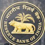 RBI tentabrecar evasão de Rupias para o Bitcoin