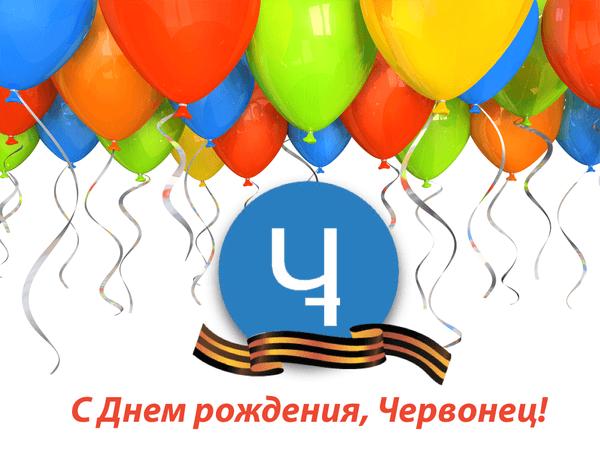 A SibCoin é produto de um fork do Dash, empregando algoritmos adicionais de criptografia criados por criptógrafos russos.