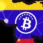 Maduro exorta países sul-americanos a se reunirem em torno do El Petro