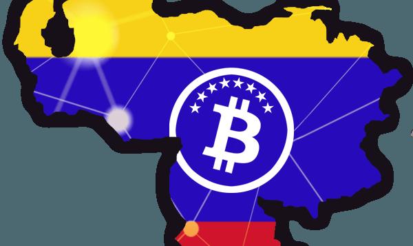 """O presidente da Venezuela, Nicholas Maduro, convocou os dez países que participam da aliança socialista da América Latina e do Caribe (ALBA) a unirem esforços na questão da criptomoeda """"petrolífera"""" El Petro."""