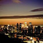 Chefe do Banco Central de Taiwan promete implementar Blockchain