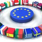União Européia: criptomoedas serão regulamentadas a nível internacional