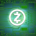 Zcash – alternativa mais interessante ao Bitcoin comemora um ano