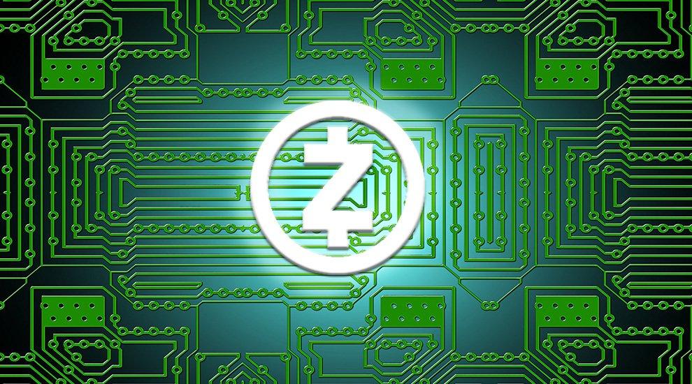 """Exatamente um ano atrás, no dia 28 de outubro de 2016, ocorreu o lançamento do sistema de pagamento descentralizado Zcash. Apesar de algumas críticas dirigidas a ele, após 12 meses, o projeto cujo objetivo é chamado de """"dinheiro da Internet"""", pode ser considerado – se não totalmente cumprido – bastante firme sob seus pés."""