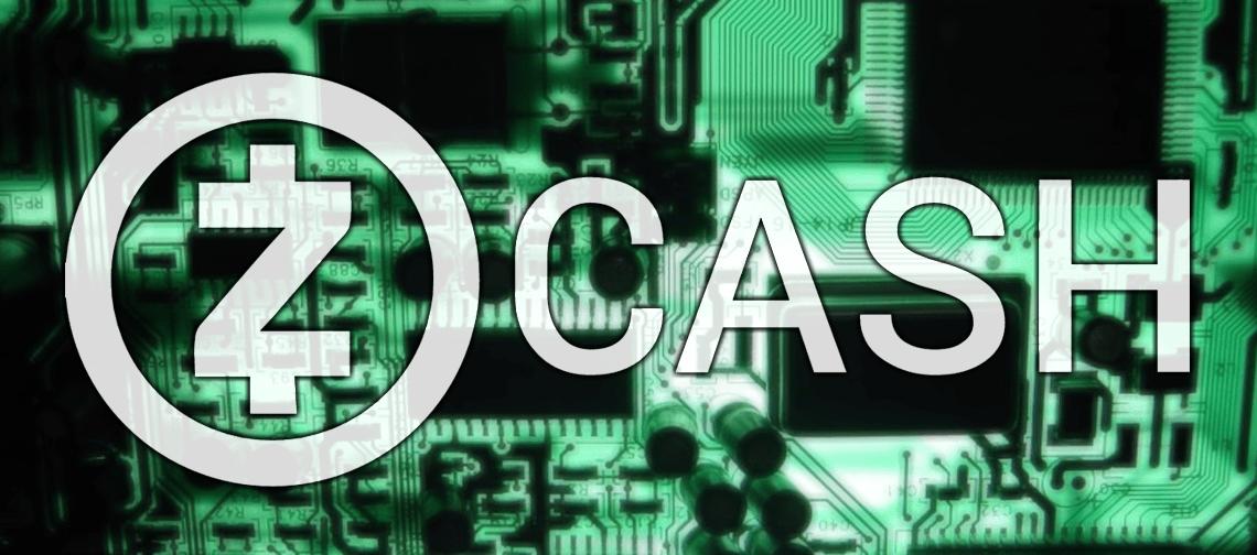 A equipe de desenvolvedores do Zcash publicou um roteiro para atualizações cuja implementação está prevista para 2018. Em particular, foi indicada a data de lançamento aproximada do protocolo Sapling – que traçará uma linha sob a implementação atual do protocolo Sprout –, após o qual o projeto passará para uma nova etapa de desenvolvimento.