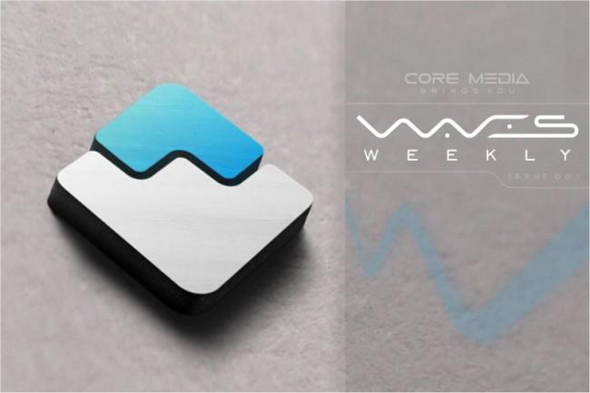 Após o lançamento de contratos inteligentes na rede de testes da Blockchain Waves no final de abril, a equipe do projeto está se preparando para o lançamento completo da ferramenta. A ativação de contratos inteligentes na rede de testes Waves Platform é esperada na sexta-feira, 4 de maio, por volta das 10:00 horário de Brasilia.