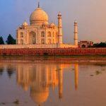 Autoridades indianas podem introduzir imposto de 18% em transações com criptomoedas
