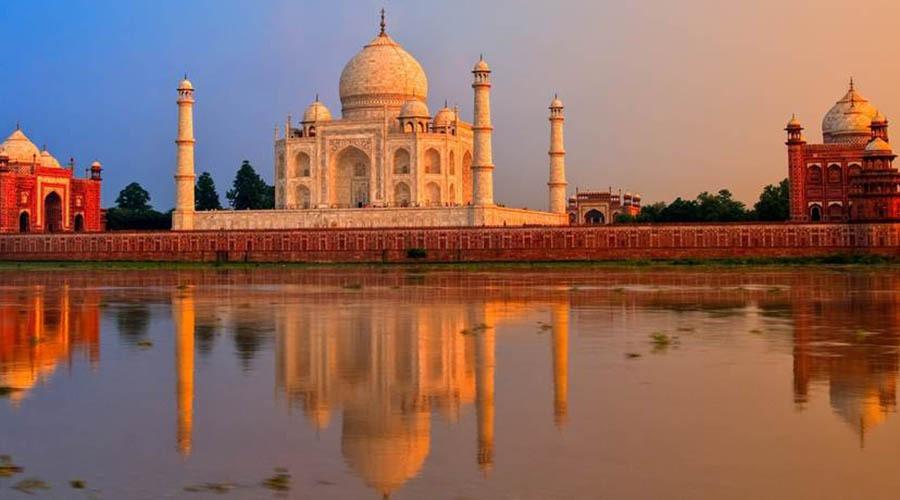 """Autoridades indianas começaram a investigar atividades de empresários ricos em Bitcoin e pretendem introduzir novas medidas restritivas contra as ICOs, que são consideradas """"pirâmides financeiras""""."""