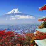 Corporação japonesa passa a emitir empréstimos garantidos por Bitcoin