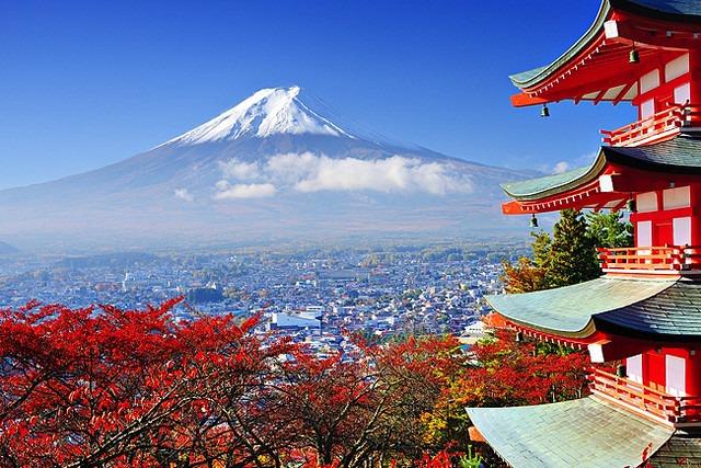 A Agência de Serviços Financeiros do Japão (FSA) emitiu uma ordem de suspensão da operação de duas corretoras de criptomoedas – FSHO e Bit Station.