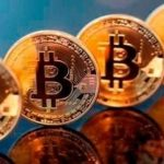 Bitcoin se move suavemente para a marca de US$7 mil apesar do hacking à Bithumb