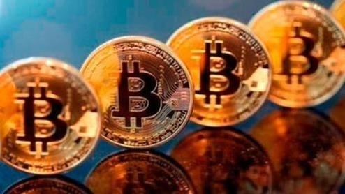 Recentemente, três empresas retiraram pedidos anteriores para a abertura de fundos negociados em bolsa (ETFs) relacionados a criptomoedas arquivados na Comissão de Valores Mobiliários (SEC).