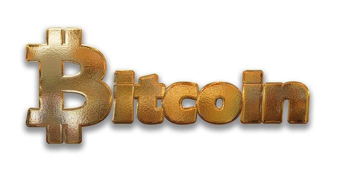 O Bitcoin Unlimited (BU), parece ter sofrido um segundo ataque de negação de serviço (DDoS) nesta terça-feira, quando mais de 100 nós caíram em minutos.