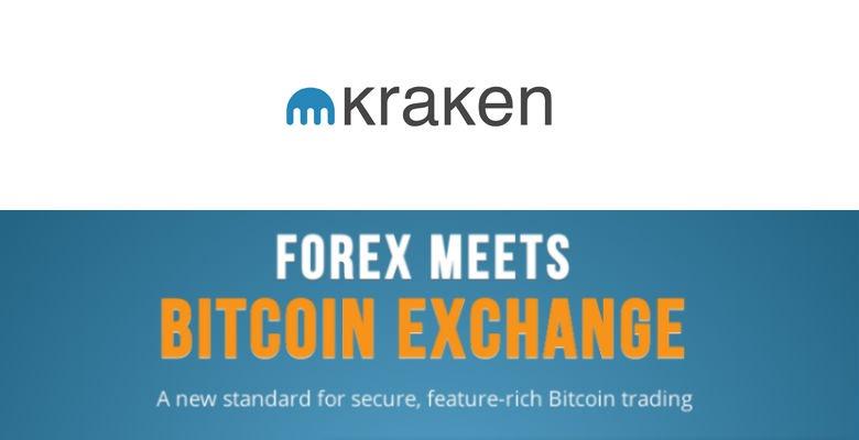A Kraken, uma corretora de Bitcoin e criptomoedas, anunciou seu suporte ao Tether Dollar (USDT).
