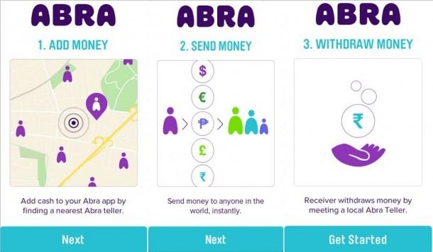 Como aplicativos de Bitcoin, como o ABRA estão cada vez mais preenchendo a lacuna das moedas tradicionais, proporcionando mais opções para comprar e vender Bitcoin, as BTMS Bitcoin físicas ficarão obsoletas?