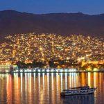 Acapulco: Roger Ver aposta contra SegWit