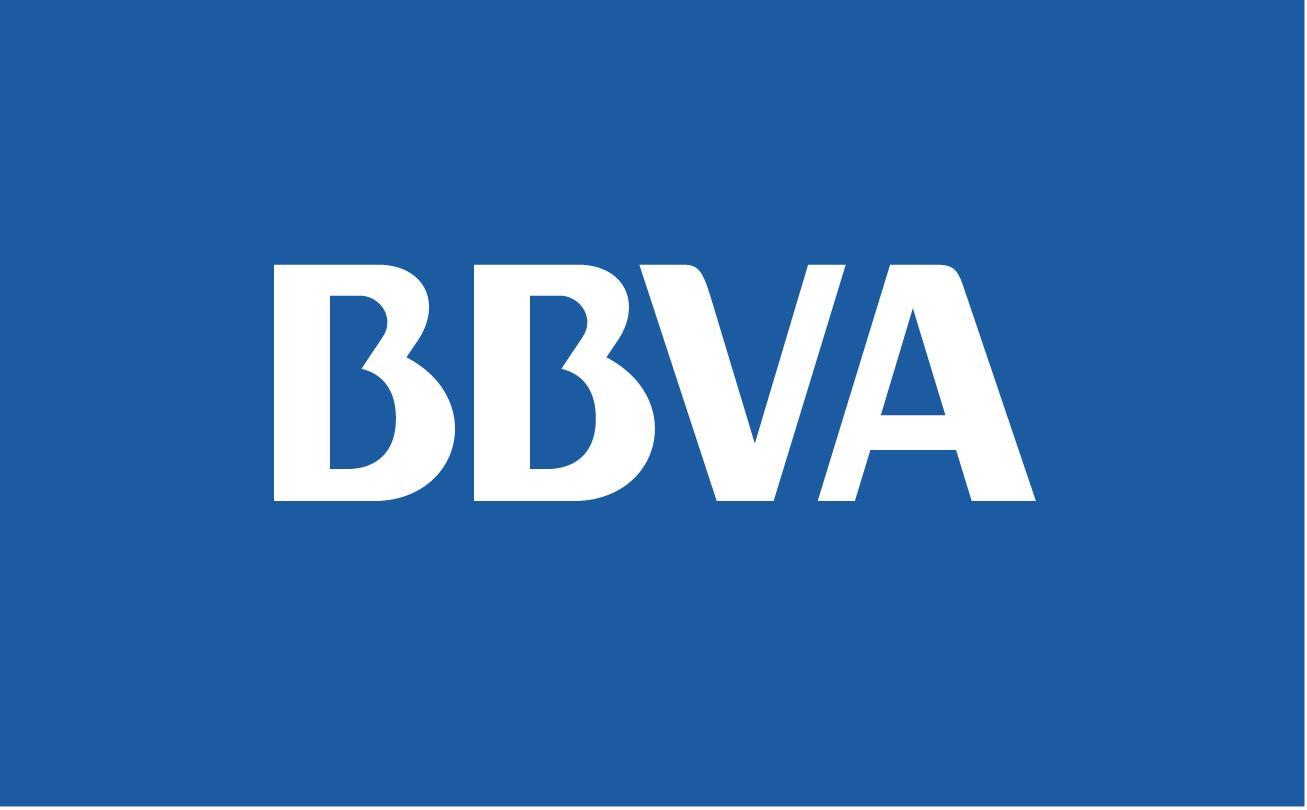 O gigante bancário espanhol BBVA lançou com sucesso uma versão piloto da solução baseada em Blockchain para o processamento de transações comerciais entre a Europa e a América Latina.