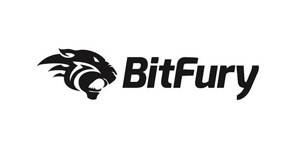 Mesmo os mineiros estão fazendo a mudança para a Segregated Witness, incluindo a maior mineradora Bitcoin do mundo e a principal empresa de Blockchain, a Bitfury.