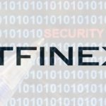 Bitfinex publica comunicado sobre fork