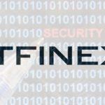 Bitfinex adiciona suporte ao Segregated Witness