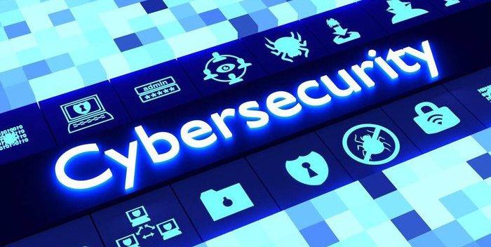 Block Armour, uma nova startup de protótipos inovadora, impulsionada pela tecnologia blockchain para segurança cibernética