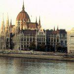 Proposta da Justiça húngara: Bitcoin pode ser confiscado