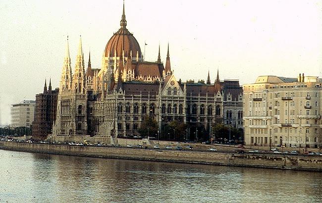 A nova lei do processo penal húngaro tornará possível confiscar Bitcoins e outras moedas virtuais de suspeitos, mesmo nos estágios iniciais do processo criminal.