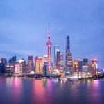 Investimento em FinTech cresce bem na China