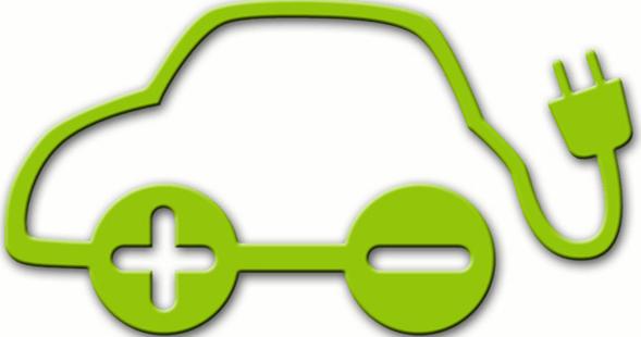 Uma carteira eletrônica, Share & Charge, permite que as pessoas compartilhem estações de carregamento com motoristas que pagam pelo uso. Outros casos de uso para serviços de mobilidade serão testados.