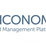 Plataforma ICONOMI lança programa de resgate de fichas