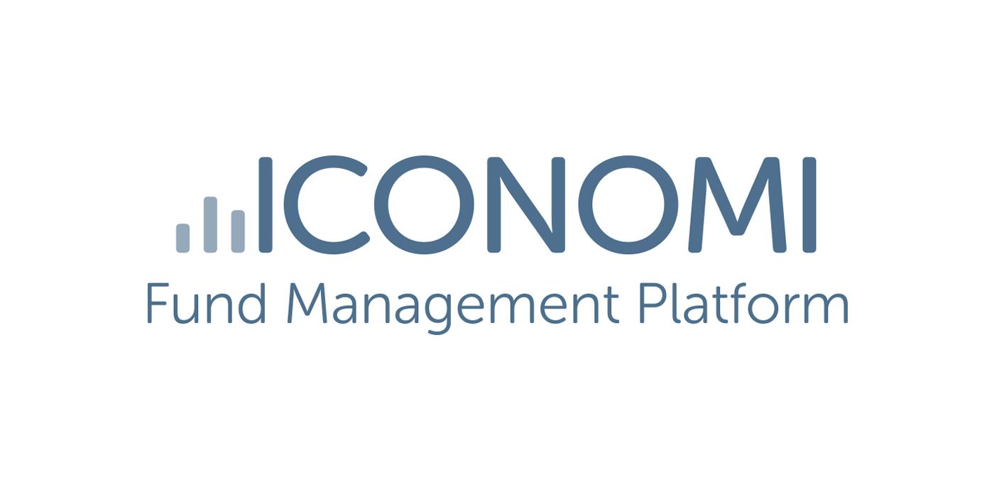 A plataforma de gestão de ativos digitais, a ICONOMI apresentou um programa único, através do qual os usuários serão capazes de aumentar sua participação de investimento no projeto.
