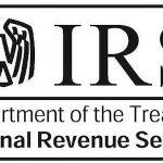 IRS dos EUA tenta forçar Coinbase a entregar seus dados