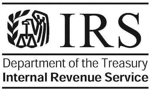 O Internal Revenue Service (IRS), basicamente a Receita Federal dos Estados Unidos, pediu a um tribunal federal que obrigue a corretora de moeda virtual Coinbase a fornecer registros de usuários em resposta a uma intimação.