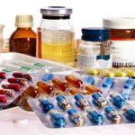 EUA: Blockchain contra as falsificações de medicamentos