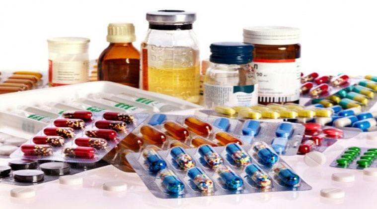 Desenvolvida para a indústria farmacêutica, a solução pode revelar-se um meio viável para reduzir a distribuição de medicamentos contrabandeados