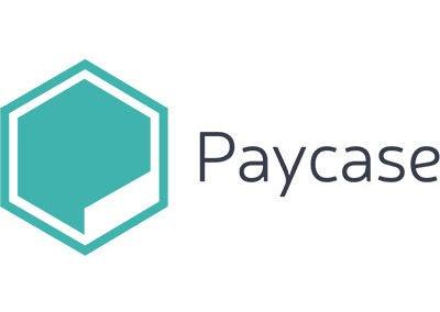 A bolsa de Bitcoin mexicana Bitso esta trabalhando com a empresa de pagamentos canadense Paycase para criar um novo corredor de remessas entre os dois países.