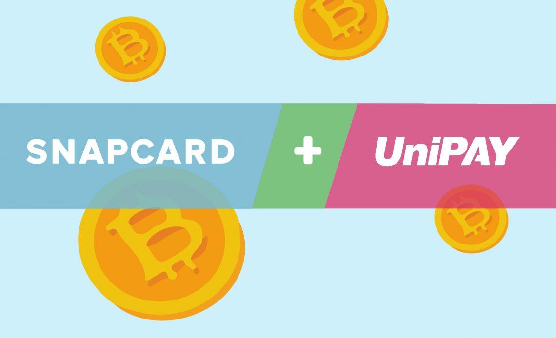 A Snapcard, uma startup de Bitcoin lançada em 2013, encerrará seus serviços de carteira de Bitcoin no início do mês de maio deste ano.