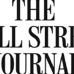 Wall Street Journal: Bitcoin como dinheiro do terrorismo é exagero