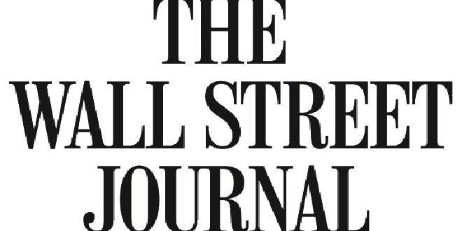No Morning Risk Report, o Wall Street Journal enfatizou que as agências policiais e as organizações financeiras, que descrevem o Bitcoin como uma ferramenta de financiamento ou dinheiro do terrorismo, estão exagerando os riscos envolvidos nas moedas digitais, incluindo o Bitcoin.
