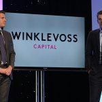Os Irmãos Winklevoss estão confiantes sobre decisão da SEC