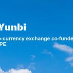 """Yunbi: Ethereum é como """"combustível para pirâmides financeiras"""""""