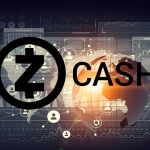 Hardfork Sapling será realizado em rede ZCash