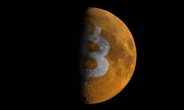 A corretora de criptomoedas Bitstamp anunciou a adição do Bitcoin Cash a seu portfolio de negociação. A criptomoeda que ocupa atualmente a terceira posição por capitalização de mercado na CoinMarketCap será negociada nos pares: BCH/USD, BCH/EUR e BCH/BTC. O início das negociações está previsto para o começo de dezembro.