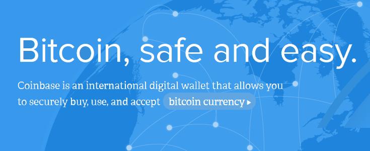 A startup e exchange de Bitcoin e Ethereum, a Coinbase está planejando mudar o custo de certos tipos de taxas de transação para usuários no final deste mês.