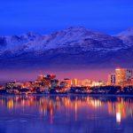 Legisladores do Alasca buscam licenciar negócios em Bitcoin