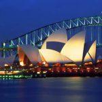 Autoridades australianas lançam discussão pública sobre tributação das criptomoedas