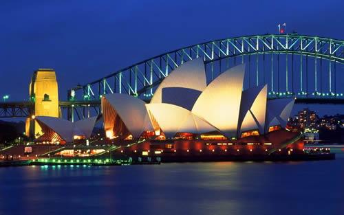 """O Australian Tax Service (ATO) iniciou um debate público com o objetivo de """"entender os aspectos práticos associados às obrigações tributárias em relação às moedas criptográficas""""."""